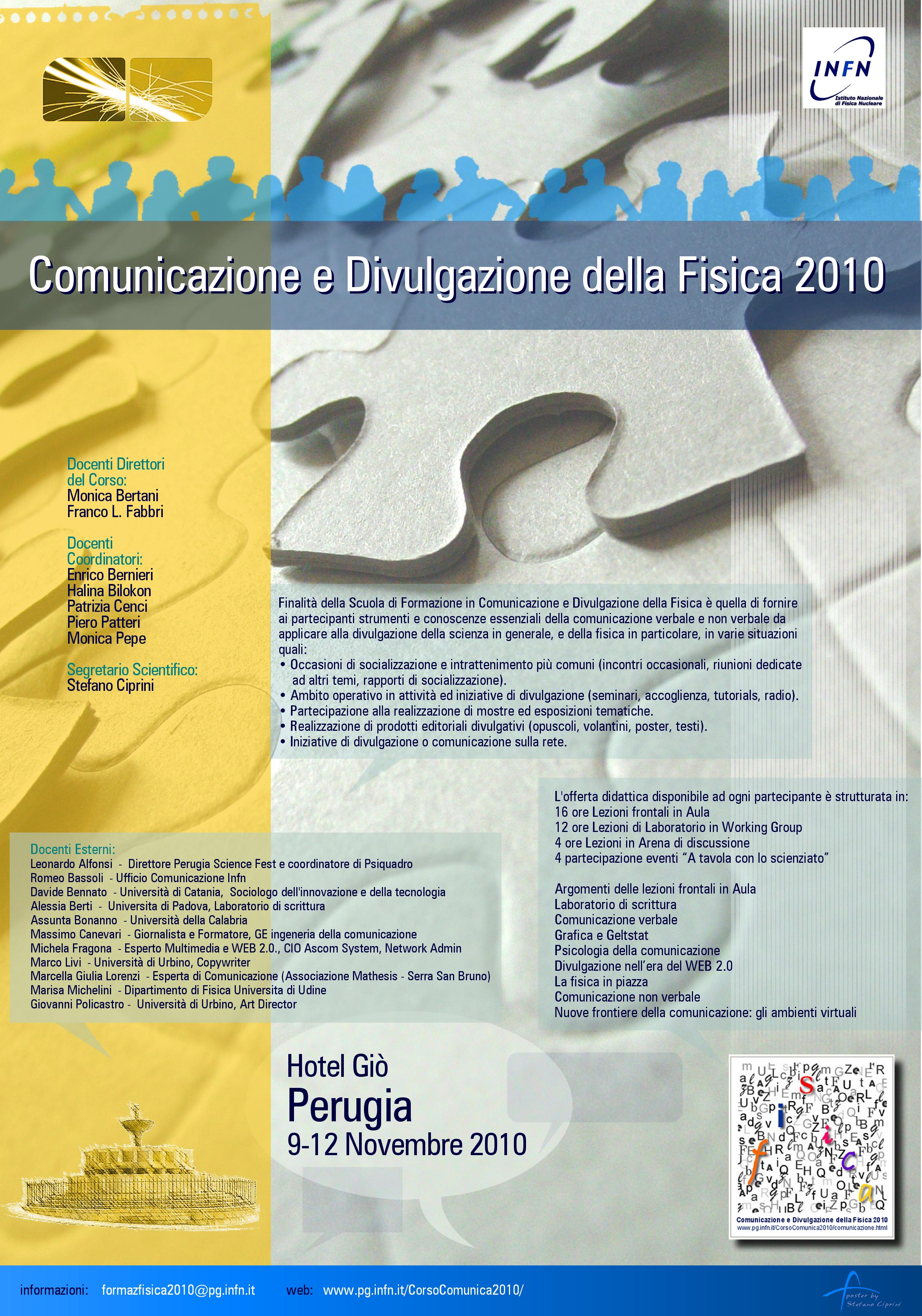 poster-ComunicaFisica2010